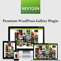 Premium WordPress Gallery Plugin